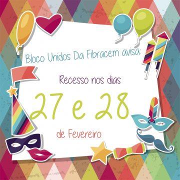Aviso_fibracem_recesso_carnaval
