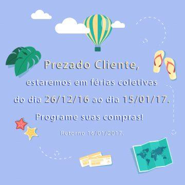 comunicado_ferias_coletivas_fibracem