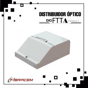 DIO FTTA CONNECT