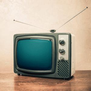 ISPS ganham Assinantes de TV