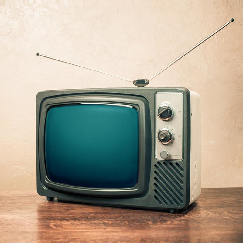 ISPS ganham Assinantes de TV em Junho