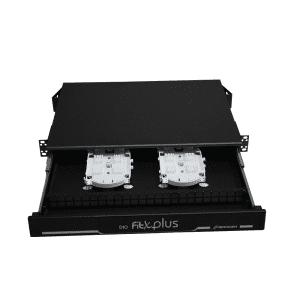 distribuidor interno óptico DIO Fit X Plus