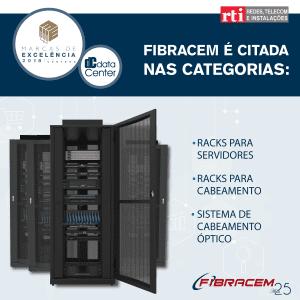 Mercado de Data Center 1