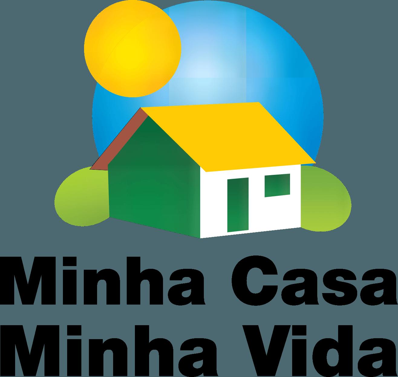 Internet Banda Larga no programa Minha Casa Minha Vida