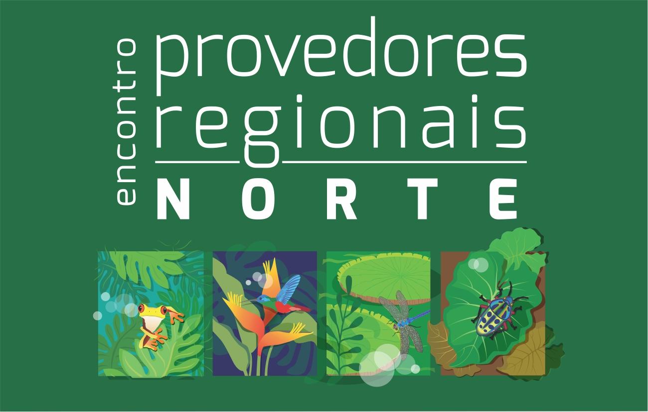 Fibracem apresentará soluções no encontro mais importante de provedores regionais do Norte