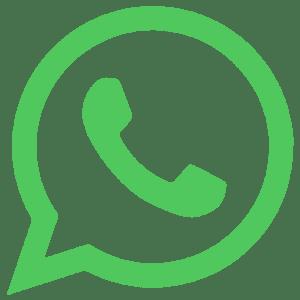 Whatsapp Fibracem