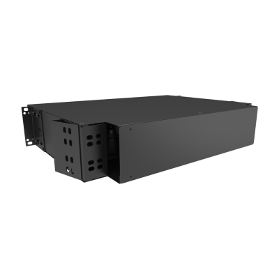 Distribuidor Interno Óptico DIO 48 Fibras FIT AC