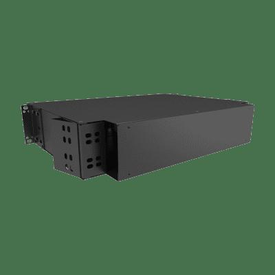 Distribuidor Interno Óptico DIO 36 Fibras FIT AC