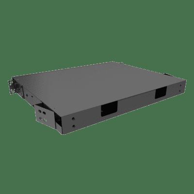 Distribuidor Interno Óptico DIO 24 Fibras Fit X Plus