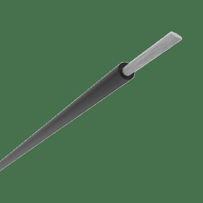 CORDOALHA DIELÉTRICA FRP 1000kgf 6,40mm
