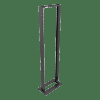 Rack Coluna 44U