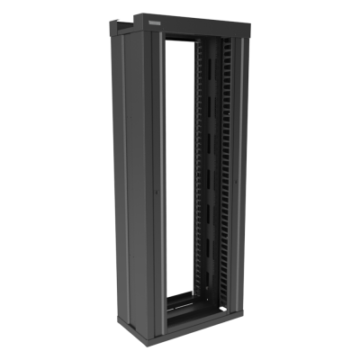 Rack Aberto 44U AC Plus