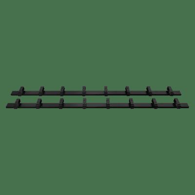 guia de cabo vertical