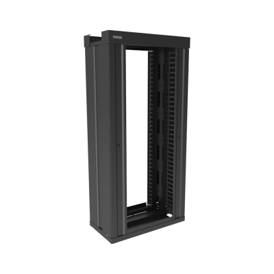 RACK ABERTO 36U AC PLUS
