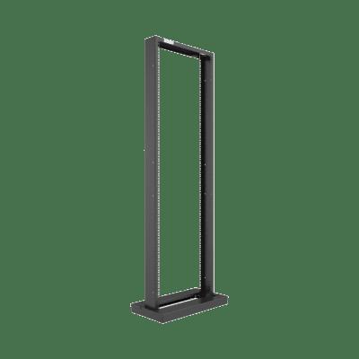 Rack Coluna 36U
