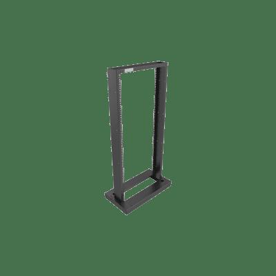 Rack Coluna 24U
