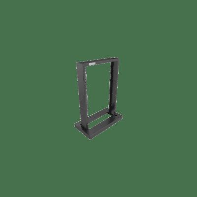 Rack Coluna 16u