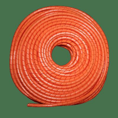Tubo Espiral