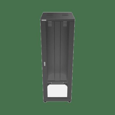 Rack Piso 36U