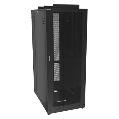 RACK SERVIDOR 44U DATA CENTER