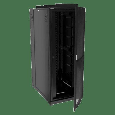 Rack Servidor 44U Data Center
