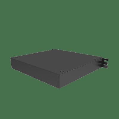 Box para Splitter 1x4 SC APC