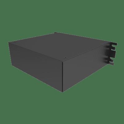 Box para Splitter 1x8 SC APC