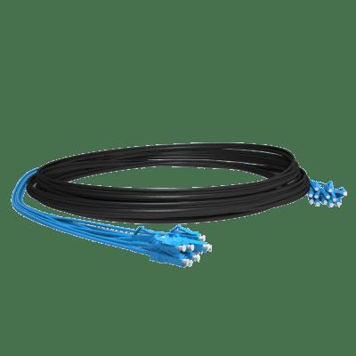 service cable drop f8
