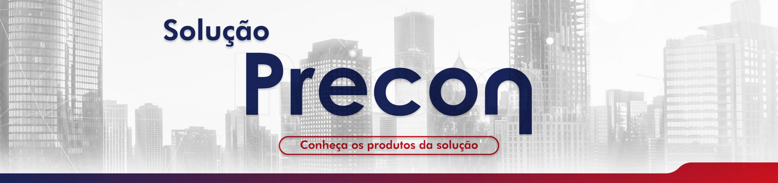 Banner-Precon
